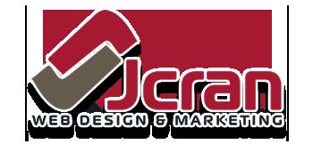 Jcran Web Design and Internet Marketing